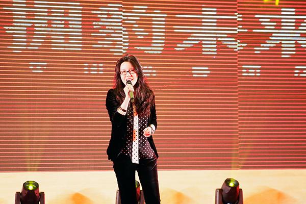 vwin德赢ac米兰官方合作伙伴集团总经理蒋迎春女士