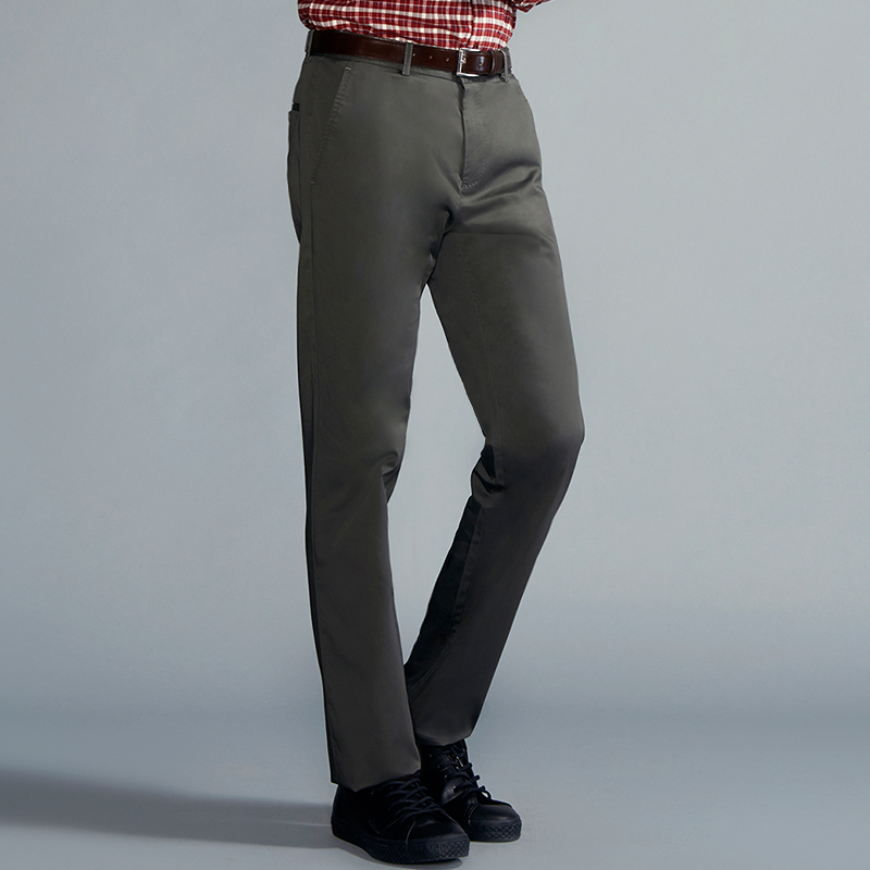 vwin德赢ac米兰官方合作伙伴德赢入口--裤子